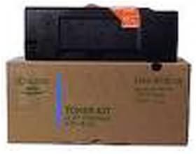 Image 1 of Kyocera Cyan Toner Kit For Fs-c5150dn 1t02ktcas0 1T02KTCAS0