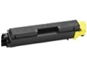 Image 1 of Kyocera Yellow Toner Kit For Fs-c5150dn 1t02ktaas0 1T02KTAAS0