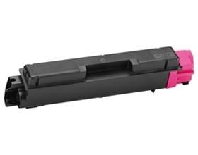 Image 1 of Kyocera Magenta Toner Kit For Fs-c5150dn 1t02ktbas0 1T02KTBAS0