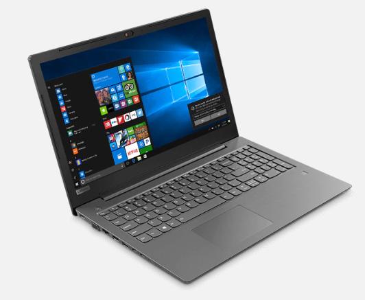 Image 1 of Lenovo V330-15Ikb I7-8550U 15.6 Hd 256Gb Ssd 8Gb + 3Ydp Warranty (5Ws0Q81869) 81Ax00Hjau-W 81AX00HJAU-W