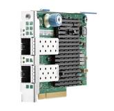 Image 1 of Hpe Ethernet 10Gb 2-Port 562Flr-Sfp+Adpt 727054-B21 727054-B21