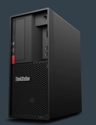 "Image 1 of Lenovo P330 Twr I7-8700 512Gb Ssd + 1Tb Hdd 32Gb + Lenovo 23.8"" Wled (61Cemar2Au) 30C5S02S00-Len24"