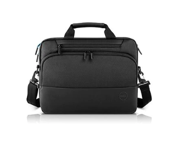 "DELL PRO BRIEFCASE 14 (PO1420C), FITS UP TO 14"", 1YR"