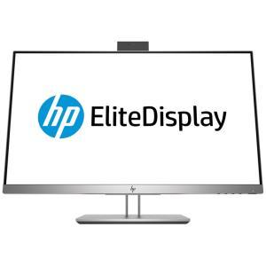 Image 1 of Hp Elitedisplay E243D 23.8-Inch Docking Monitor 1Tj76Aa 1TJ76AA
