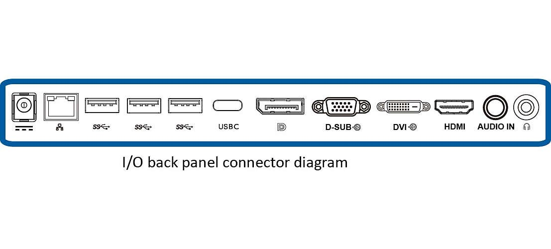 Perfect Dvi To Vga Wiring Diagram Elaboration   Electrical And .