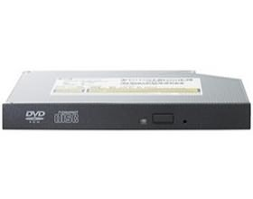 Image 1 of Hp Dvdrom 8x/ 24x Slim Drive 264007-b21 264007-B21