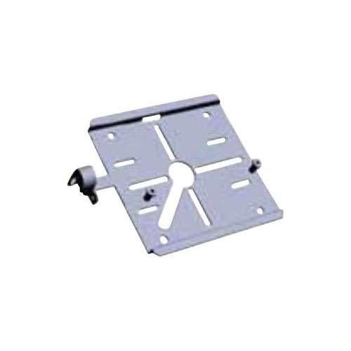 Ruckus Wireless Mounting Bracket for ZoneFlex 7352/7372