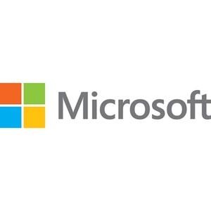 Microsoft 1 X WIN SVR ESS 2016 OEM + 1 X 32GB USB