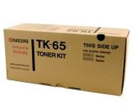 Image 1 of Kyocera Fs-3830n Toner 370qd015 370QD015
