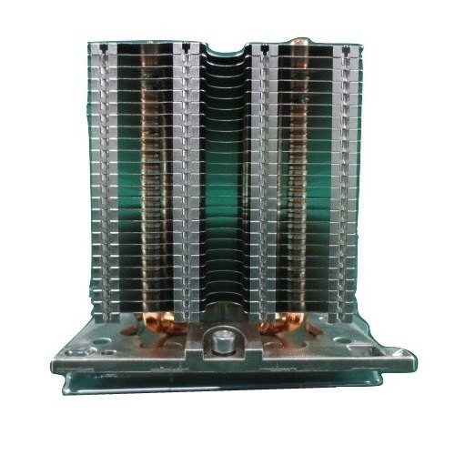 DELL HEAT SINK FOR POWEREDGE T640