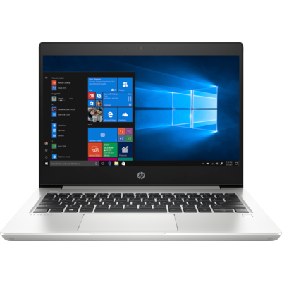 "Image 1 of Hp Probook 430 G6 13.3"" Fhd Touch I7-8565U 16Gb 512Gb Ssd W10P64 1Yr Wty 6Bf81Pa 6BF81PA"