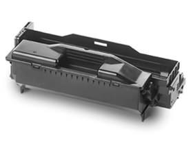 Image 1 of Oki Ep Cartridge (drum) For B411/ B431, 23, 000 Pages Average Life 44574303