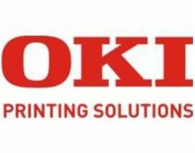 Image 1 of Oki Toner Cartridge For B411/ B431, 4000 Pages (iso/ Iec 19752) 44574703