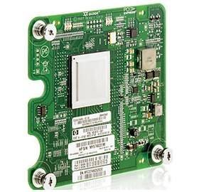 Image 1 of Hp Blc Qlogic Qmh2562 8gb 451871-b21 451871-B21