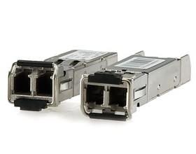 Image 1 of Hp Blc Vc 1gb Rj-45 Sfp Opt Kit - Blades Units And Options 453154-b21 453154-B21