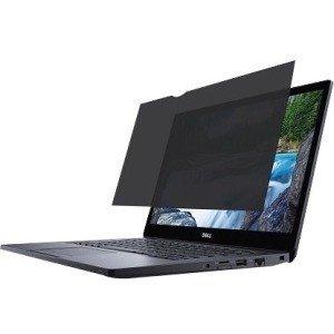 DELL PRIVACY FILTER FOR 15.6IN SCREEN SIZE