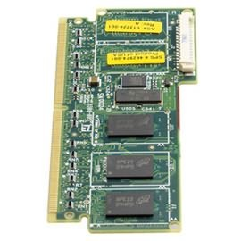 Image 1 of Hp 256mb P-series Cache Upgrade 462968-b21 462968-B21