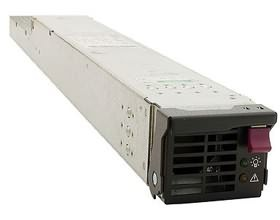 Image 1 of Hp 2400w High Efficiency Power Supply 499243-b21 499243-B21