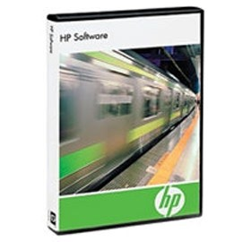 Image 1 of Hp Ilo Adv 1 Svr Incl 1yr Ts&usw 512485-b21 512485-B21