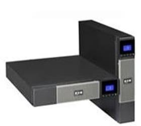 Image 1 of Eaton 5px2000irt (29kg) 5px 2000va/ 1800w 2u Rack/ Tower Ups 5PX2000IRT