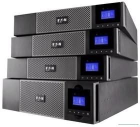 Image 1 of Eaton 5px Extended Battery Pack 3000va 2u Rack/ Tower 5PXEBM72RT2U