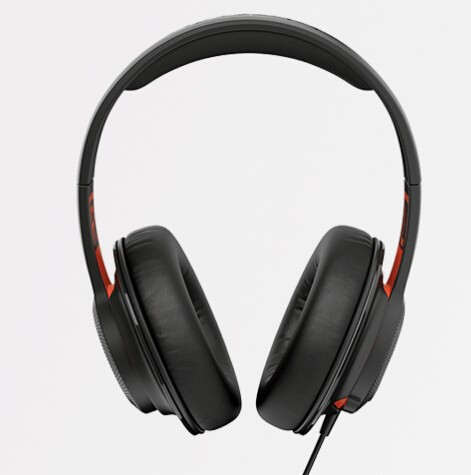 d34695dfed8 ... Steelseries Siberia P100 Playstation 3.5mm Headset Ss-61414 SS-61414 ·  Zoom