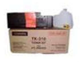 Image 1 of Kyocera Fs-2000d/ 3900dn 4 Years Warranty 822lw00065 822LW00065