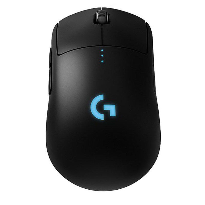 75b42074ac9 image else for Logitech G Pro Wireless Gaming Mouse 910-005274 910-005274