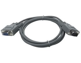 Image 1 of Apc Cable For Win Nt/ Lan Se Nt/ Lan Server Simple Signalling Cable 6 Foot. For 940-0020 940-0020