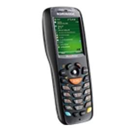 Image 1 of Datalogic Memor Wifi (b/ G) Ccxv4 Bluetooth 2d 128mb Ram/ 256mb Flash. 23 Key Numeric Keypad. 2d 944201022