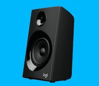caf4f3eb347 ... Logitech Z607 5.1 Surround Sound With Bluetooth 980-001318 980-001318.  Zoom