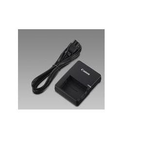 Image 1 of Canon Lce5e Battery Charger To Suit Eos450d Lce5e LCE5E