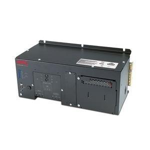 Image 1 of APC DIN Rail - Panel Mount UPS with High Temp Battery 500VA 230V Sua500Pdri-H SUA500PDRI-H