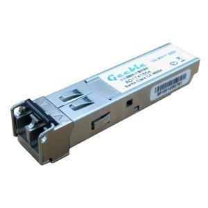 Image 1 of Aspen Optics Geebic 10g Base-lr Sfp+ Module 10km(smf) Cisco Sfp-10g-lr Compatible Sfp-10g-lr-ao SFP-10G-LR-AO