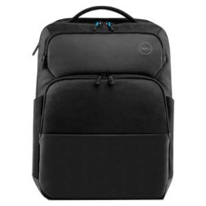 "DELL PRO BACKPACK (PO1720P), FITS UP TO 17"", 1YR"