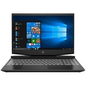 Image 1 of HP Gaming Pavilion 15.6In I7-9750H 16Gb 512Gb Gtx1660T 7Wy17Pa 7WY17PA