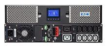 Image 1 of Eaton 9px 3000va 2u Rack/ Tower 16amp Input 230v (au Cord & Rail Kit Included) 9px3000irt2uanz 9PX3000IRT2UANZ