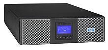 Image 1 of EATON Powerware 9PX 6kVA 1:1 UPS Online Rack/ Tower Premier UPS (Rack Kit not included) 9PX6Ki 9PX6Ki
