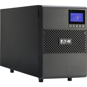 Image 1 of Eaton 9Sx 1500Va/ 13500W On Line Tower Ups 240V 9Sx1500I-Au 9SX1500I-AU