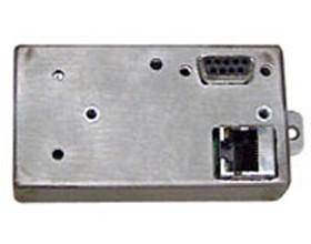 Image 1 of Hp Pdu Management Module Af400a AF400A