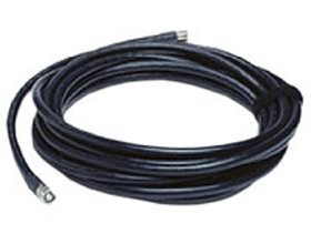 Image 1 of Cisco 50 Ft. Low Loss Cable Assembly With Rp-tnc Connectors Air-cab050ll-r AIR-CAB050LL-R