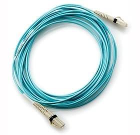 Image 1 of Hp 2m Multi-mode Om3 Lc/ Lc Fccable Aj835a AJ835A