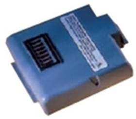 Image 1 of Zebra Rw 420 Four Cell Li Ion Battery Ak17463-005 AK17463-005
