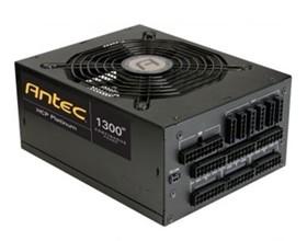 Image 1 of Antec HCP 1300W PSU 80+ Platinum 0-761345-11301-4 0-761345-11301-4