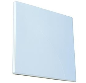 Image 1 of D-link Ant70-1400n Dualband 2.4ghz & 5ghz 14dbi Gain Directional Outdoor Antenna ANT70-1400N