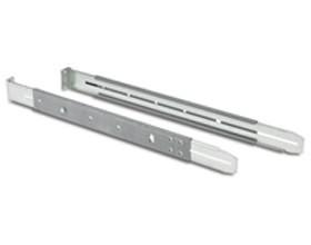 Image 1 of Apc Bracket Kit - Rear Rails - Rack Atsfor Automatic Transfer Switch Ap7768 AP7768