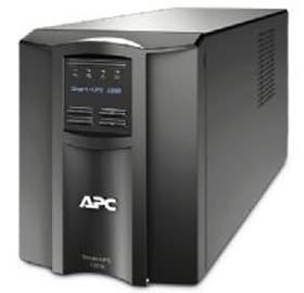 Image 1 of Apc Smart-ups X 1000va Rack/ Tower Lcd 230v Smx1000i 78930 SMX1000I