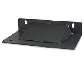 Image 1 of Apc Netshelter Sx 600mm/ 750mm Stablilizer Plate Ar7700 AR7700
