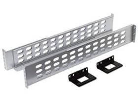 Image 1 of Apc Rail Kit For Surt 1000/ 2000kva Rail Kit For Surt1000xli & Surt2000xli Surtrk SURTRK