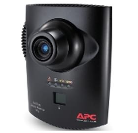 Image 1 of Apc Netbotz Room Monitor 455 Netbotz Room Monitor 455 (without Poe Injector) NBWL0455